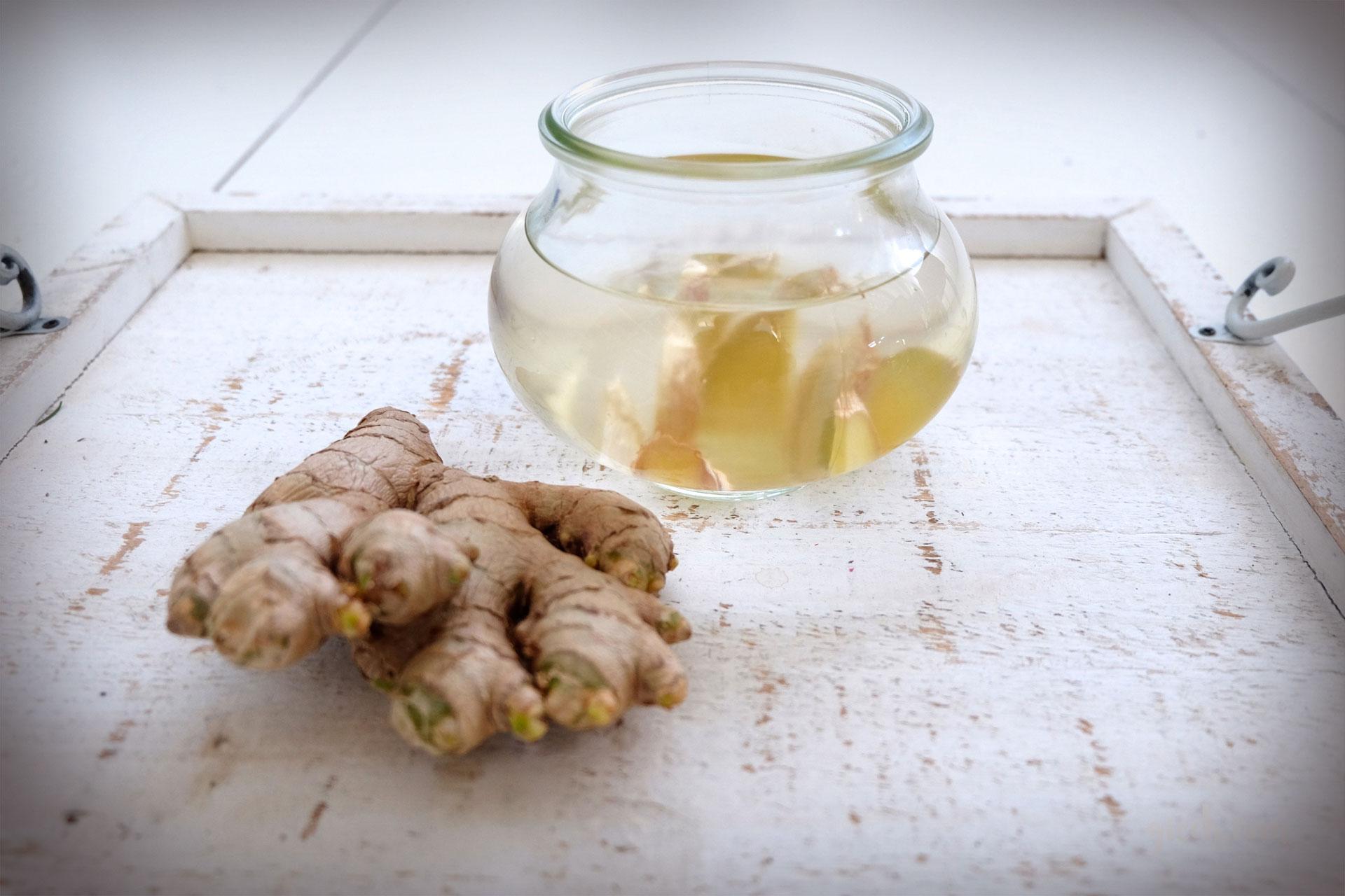 7 Tipps gegen Erkältung – ganz ohne Medizin