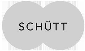 Neuer Online-Shop Coll64!